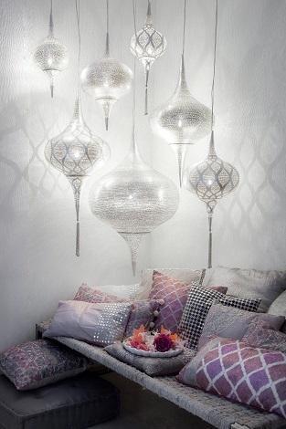 hanglamp-grace-moorish---zilver---large---zenza[4].jpg